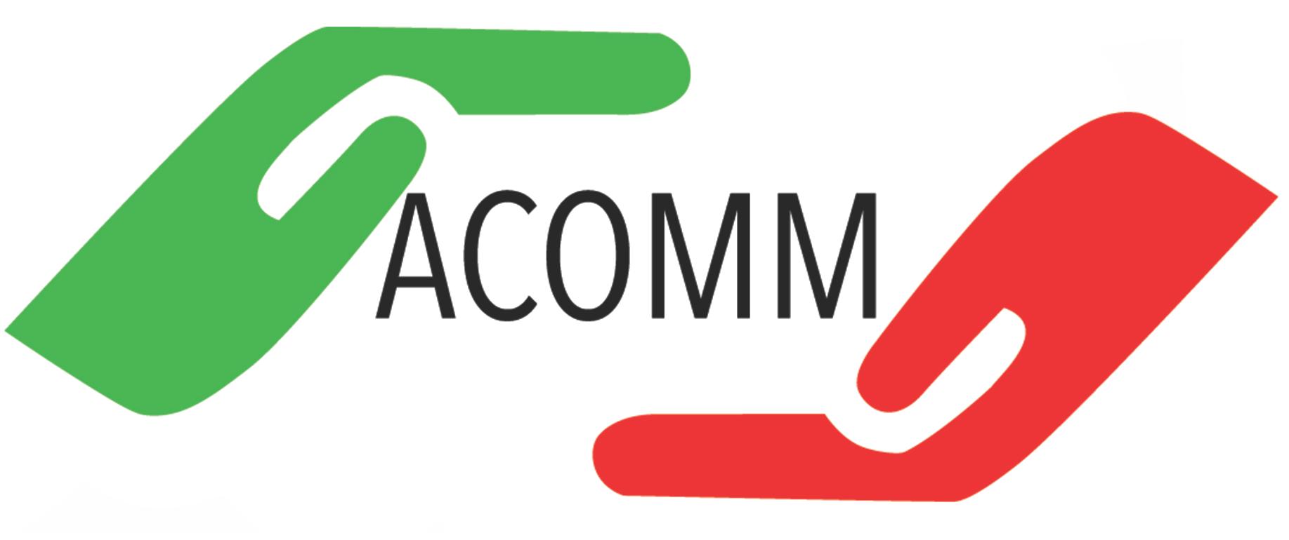 Acomm.ca